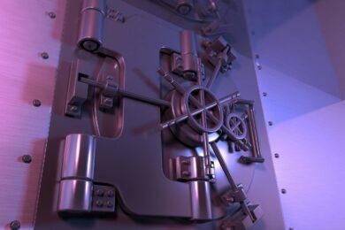 Co to jest skrytka bankowa?