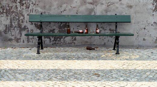 Wszywka alkoholowa? Gdzie zrobić w Poznaniu?